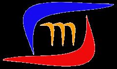 PT Lintas Sinergy Mandiri
